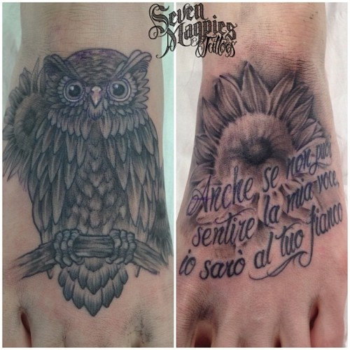Left_and_right_feet_memorial_piece_from_earlier_in_the_week__sevenmagpiestattoos