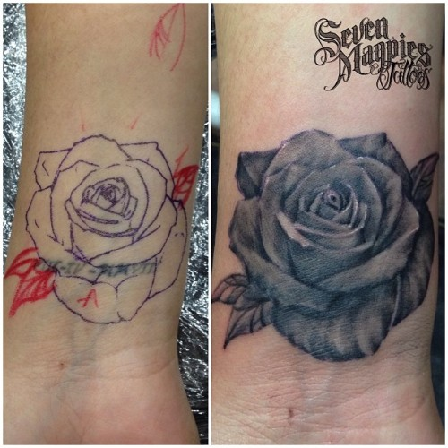 Tiny_coverup_I_forgot_to_post_from_last_week__sevenmagpiestattoos